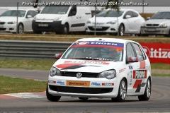 VW-Cup-2014-11-01-017.jpg