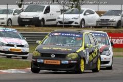 VW-Cup-2014-11-01-019.jpg
