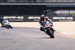 Superbikes-2019-10-19-001.JPG