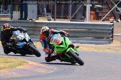 Superbikes-2019-10-19-006.JPG