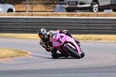 Superbikes-2019-10-19-010.JPG