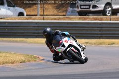 Superbikes-2019-10-19-011.JPG