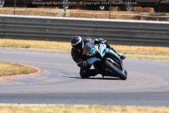 Superbikes-2019-10-19-013.JPG