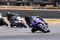 Superbikes-2019-10-19-017.JPG