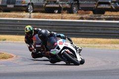 Superbikes-2019-10-19-018.JPG