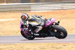 Superbikes-2019-10-19-020.JPG