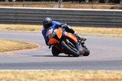 Superbikes-2019-10-19-023.JPG