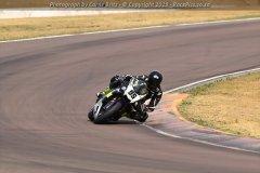 Superbikes-2019-10-19-029.JPG
