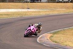 Superbikes-2019-10-19-031.JPG