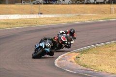 Superbikes-2019-10-19-032.JPG