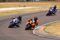 Superbikes-2019-10-19-036.JPG