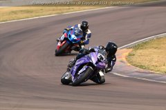 Superbikes-2019-10-19-037.JPG