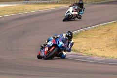 Superbikes-2019-10-19-038.JPG