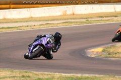 Superbikes-2019-10-19-042.JPG