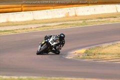 Superbikes-2019-10-19-044.JPG