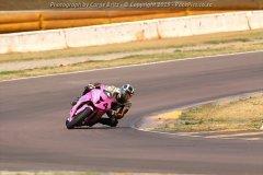 Superbikes-2019-10-19-045.JPG