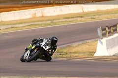 Superbikes-2019-10-19-051.JPG
