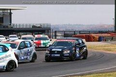VW-Challenge-2019-10-19-002.JPG