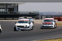 VW-Challenge-2019-10-19-004.JPG
