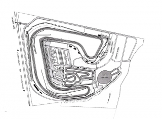 Track_Layout