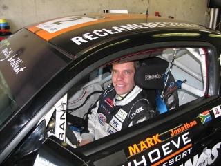 Zwartkops Raceway News Images