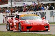 Extreme Super Cars - Photograph by Paul Blackburn