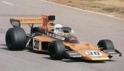 driver_1974_f1_lotus_72e_team_gunston