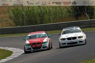 BMW-2015-03-21-062
