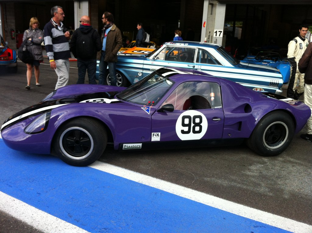 skf-pre-1966-legends-of-the-9-hour