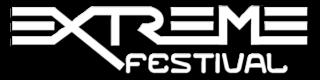 Extreme Festival