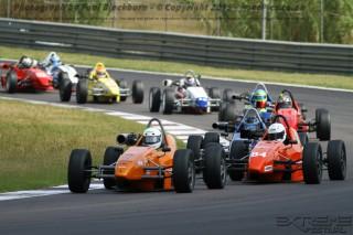 Formula-Vee-2015-03-21-003