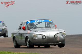 Gary Lennon (VW T34)