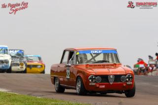 Marc Miller (Alfa Romeo Giulia)