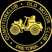 Pretoria Old Motor Club