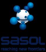Sasol Race Day