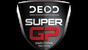 Super-GP-Logo
