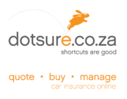 dotsure.co.za