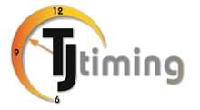 TJ Timing for all race results at Zwartkops Raceway